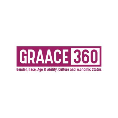GRAACE360