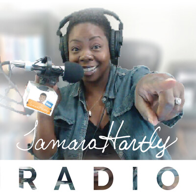 Tamara Hartley Radio