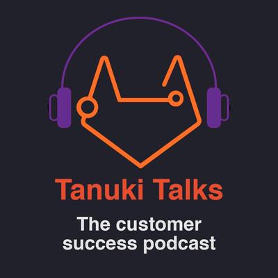 Tanuki Talks