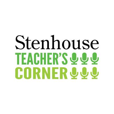 Teacher's Corner
