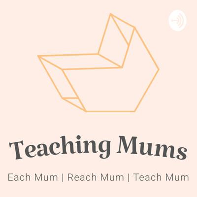 Teaching Mums | Next Step Coach