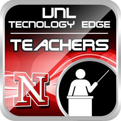Tech EDGE - For Teachers