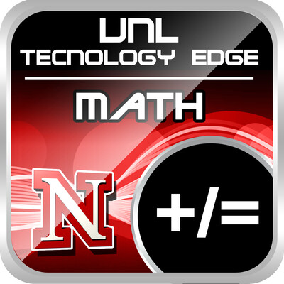 Tech EDGE - Math