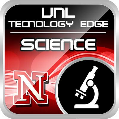 Tech EDGE - Science