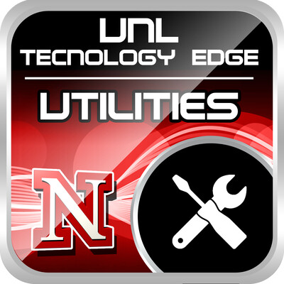Tech EDGE - Utility