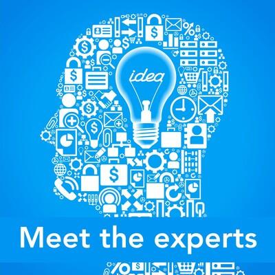 Tech Experts