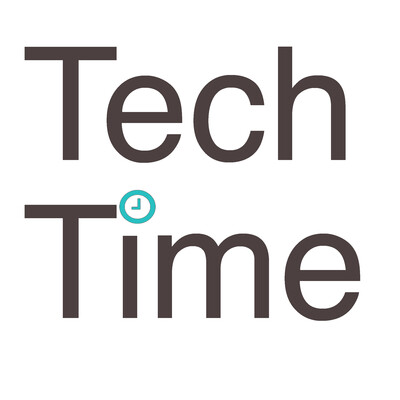 Tech Time - Technology News