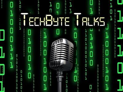 TechByte Talks