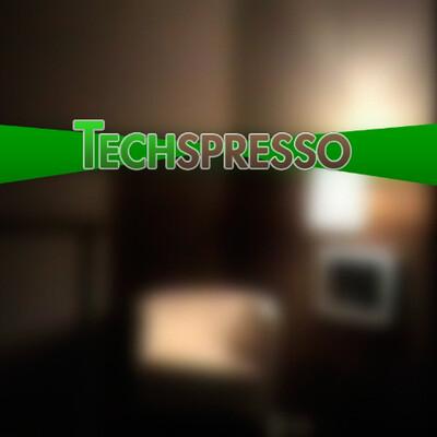 Techspresso