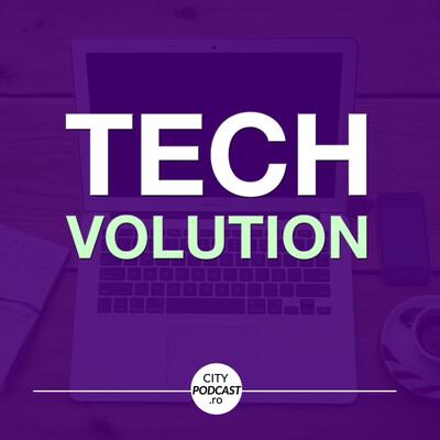 TechVolution