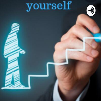 Ten plus Deuce - A guide to self-improvement