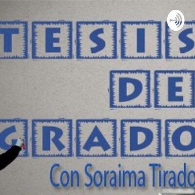 TESIS DE GRADO /DEGREE WORK