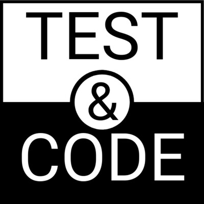 Test & Code: Python Software Testing & Engineering