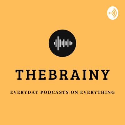 TheBrainy Show