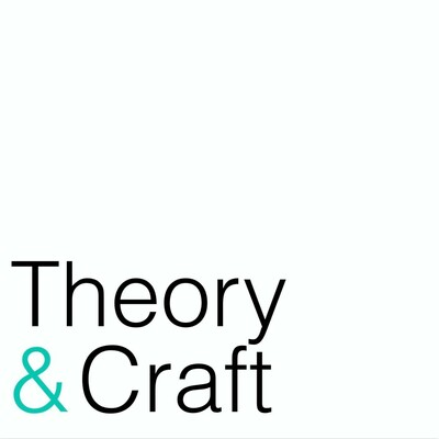 Theory and Craft