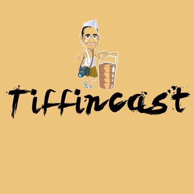Tiffincast