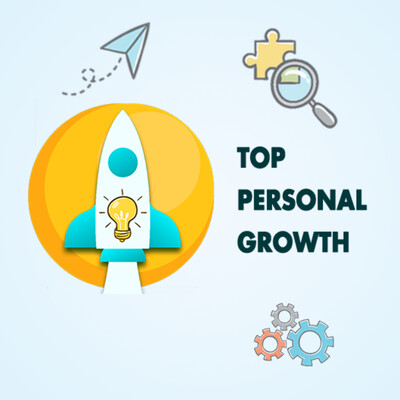 Top Personal Growth