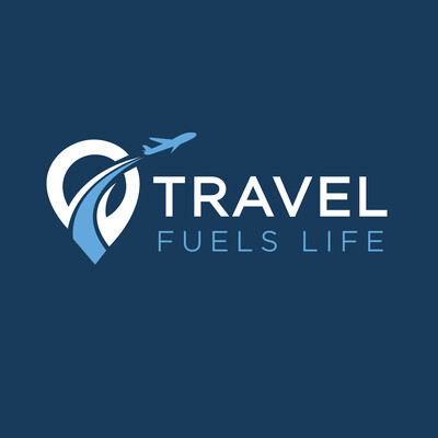 Travel Fuels Life