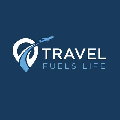 Travel Fuels Life