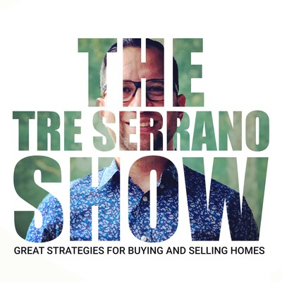 The Tre Serrano Show