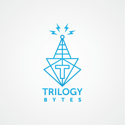 TrilogyBytes - Web Development and Technology Conversations