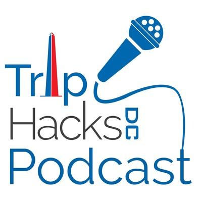 Trip Hacks DC
