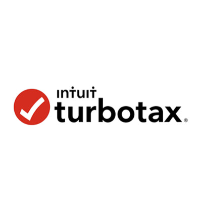 TurboTax Support and Product Videos