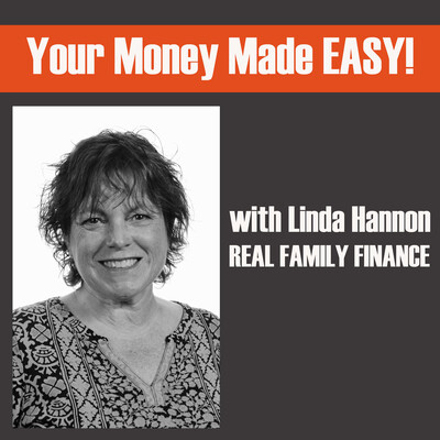 Your Money Made Easy