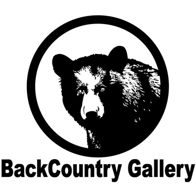 Backcountry Gallery's Wildlife Photography Podcast