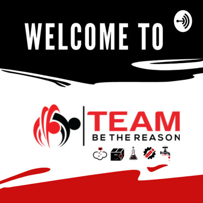 Be The Reason Academy