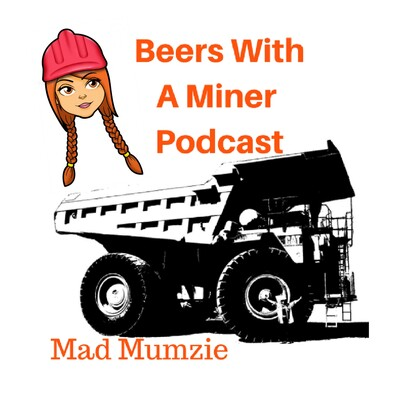 Beers With A Miner