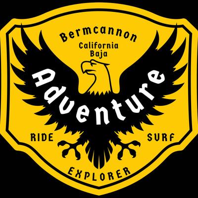 Bermcannon Adventure