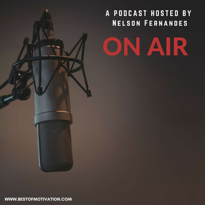 Best Of Motivation Podcast