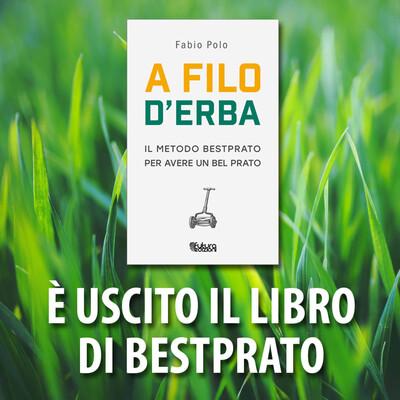 Bestprato.com - Il Podcast