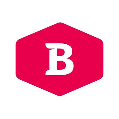 Betty Blocks Podcast