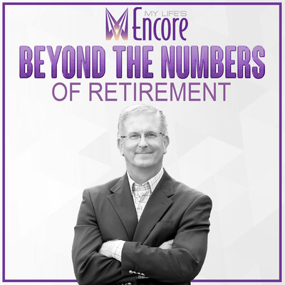 Beyond the Numbers of Retirement
