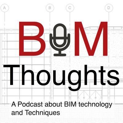 BIMThoughts