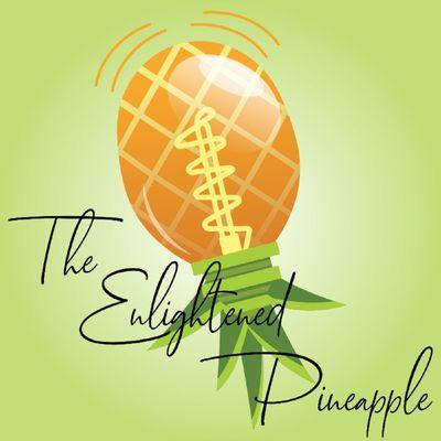 The Enlightened Pineapple: A Sex Swinger Podcast