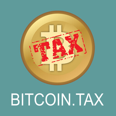 BitcoinTaxes Crypto Taxation Series