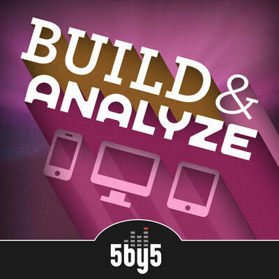 Build and Analyze
