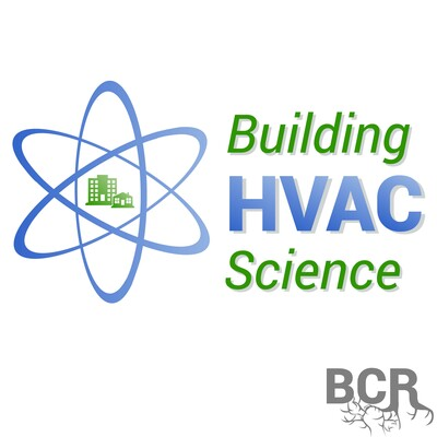 Building HVAC Science -Comfort, health & energy efficiency