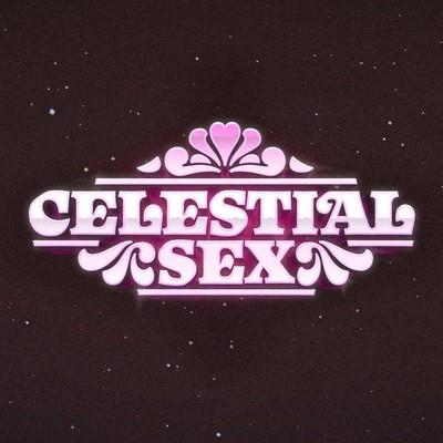 Celestial Sex