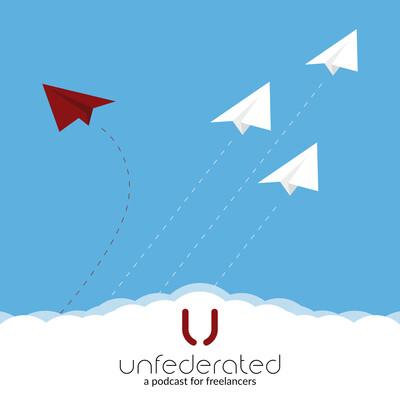 Unfederated