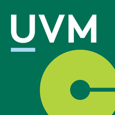 UVM Career Center