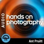 Hands-On Photography (MP3)