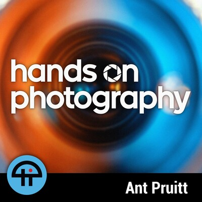 Hands-On Photography (Video LO)
