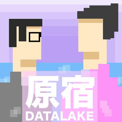 HARAJUKU DATA LAKE