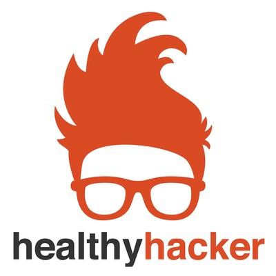 Healthy Hacker