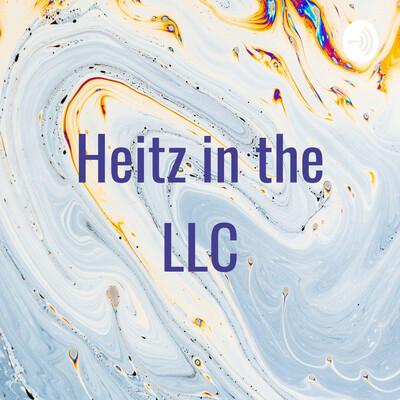 Heitz in the LLC