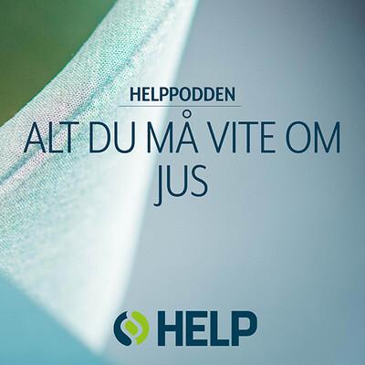 HELPpodden